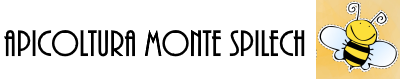 Apicoltura Monte Spilech
